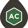 ac-siegel-trava-logo