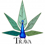 TRAVA SUSTAINABLE
