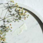 Nordic Cosmetics Feuchtigkeitsspendende Tagescreme LSF 15 – CBD & Vitamin C