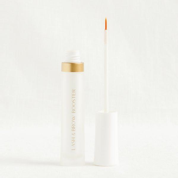 Nordic Cosmetics_staerkendes wimpernserum