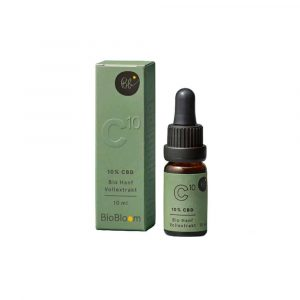 biobloom-10-cbd-oel-variante-10ml