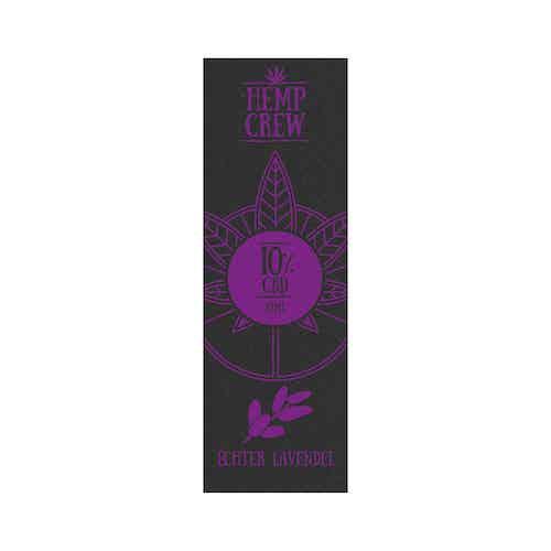 hempcrew-cbd-oel-10-echter-lavendel
