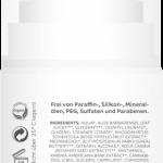 Vitrasan CBD Clearifying Skin bei Pickeln, Akne oder verstopften Talgdrüsen