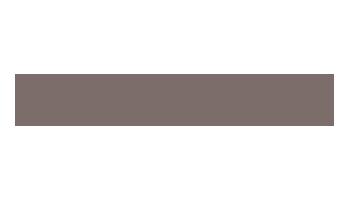 vetrihemp cbd trava logo