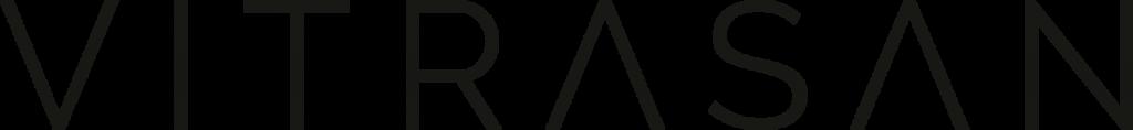 vitrasan cbd trava logo