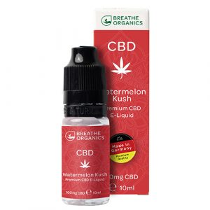 CBD_Liquid_Breathe_Organics_Watermelon_Kush